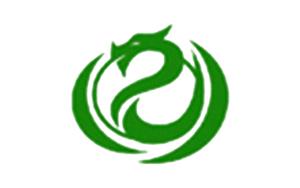 麗水旅行社有限公司